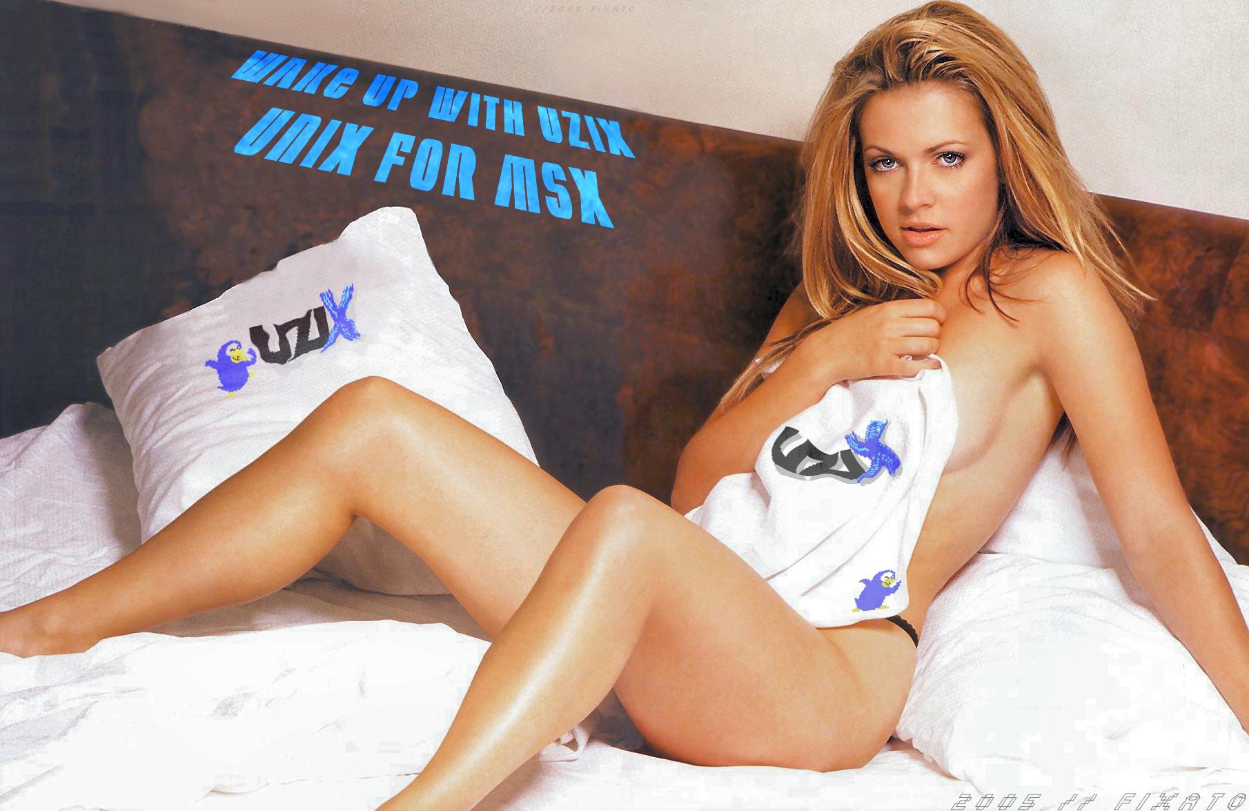Suzanne fields vintage porn